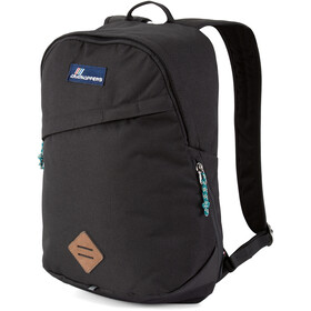 Craghoppers Kiwi Classic Backpack 14l, czarny